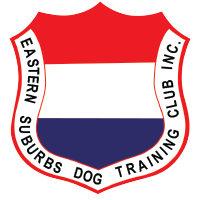 Eastern Suburbs Dog Training Club